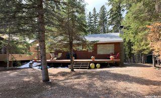 Photo 24: Lot 9 Memorial Lake Regional Park in Shell Lake: Residential for sale : MLS®# SK872312