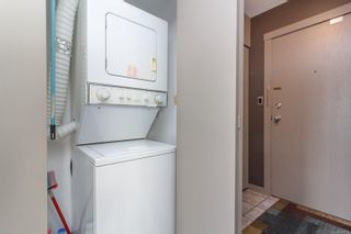 Photo 27: 1112 835 View St in : Vi Downtown Condo for sale (Victoria)  : MLS®# 866830