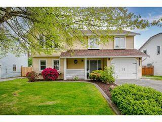 "Photo 36: 20955 94B Avenue in Langley: Walnut Grove House for sale in ""Walnut Grove"" : MLS®# R2576633"
