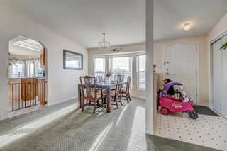 Photo 15: 234044 Twp Rd 272: Rural Wheatland County Detached for sale : MLS®# A1059890