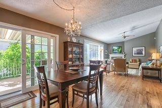 "Photo 6: 5371 JIBSET Bay in Delta: Neilsen Grove House for sale in ""SOUTHPOINTE"" (Ladner)  : MLS®# R2003010"