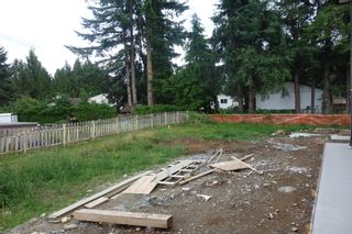 """Photo 9: 33242 RAVINE Avenue in Abbotsford: Central Abbotsford Land for sale in """"Mill Lake"""" : MLS®# R2382797"""