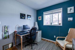 Photo 15: 2210 39 Avenue in Edmonton: Zone 30 House for sale : MLS®# E4262500