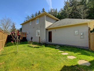 Photo 23: 1602 Marshalls Pl in : Sk Whiffin Spit House for sale (Sooke)  : MLS®# 871454