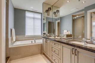 Photo 28: 308 600 PRINCETON Way SW in Calgary: Eau Claire Apartment for sale : MLS®# A1032382