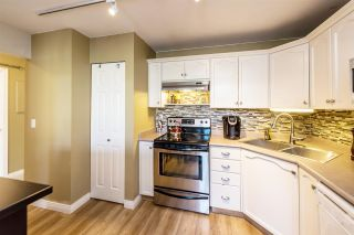 """Photo 11: 606 301 MAUDE Road in Port Moody: North Shore Pt Moody Condo for sale in """"Heritage Grand"""" : MLS®# R2260187"""