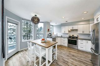 "Photo 2: 62 2990 PANORAMA Drive in Coquitlam: Westwood Plateau Townhouse for sale in ""WESTBROOK VILLAGE"" : MLS®# R2540121"