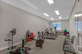 Photo 30: 319 9449 19 Street SW in Calgary: Palliser Apartment for sale : MLS®# A1050342