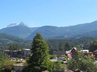 Photo 7: B303 40120 WILLOW CRESCENT in Squamish: Garibaldi Estates Condo for sale : MLS®# R2294966