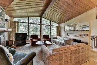 "Photo 11: 5760 144 Street in Surrey: Sullivan Station House for sale in ""SULLIVAN"" : MLS®# R2155815"
