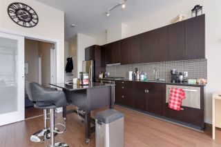 """Photo 11: 213 121 BREW Street in Port Moody: Port Moody Centre Condo for sale in """"ROOM (AT SUTERBROOK)"""" : MLS®# R2551118"""