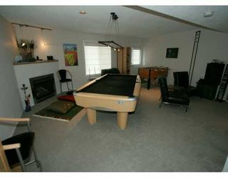 Photo 5:  in CALGARY: Citadel Residential Detached Single Family for sale (Calgary)  : MLS®# C3207564