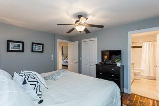 Photo 18: 3372 CARMELO Avenue in Coquitlam: Burke Mountain Condo for sale : MLS®# R2619346
