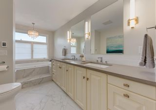 Photo 31: 96 Willow Park Green SE in Calgary: Willow Park Detached for sale : MLS®# A1125591