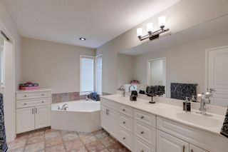 Photo 35: 23 Evergreen Rise SW in Calgary: Evergreen Detached for sale : MLS®# A1085175