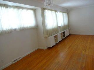 Photo 6: 1133 Atlantic Avenue in WINNIPEG: North End Residential for sale (North West Winnipeg)  : MLS®# 1302446