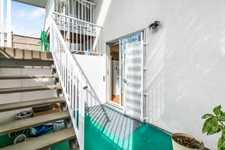 Photo 27: 2426 ST. LAWRENCE Street in Vancouver: Collingwood VE House for sale (Vancouver East)  : MLS®# R2554959