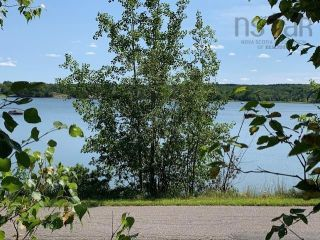 Photo 11: 145 Point Forty Four Road in Little Harbour: 108-Rural Pictou County Residential for sale (Northern Region)  : MLS®# 202120241