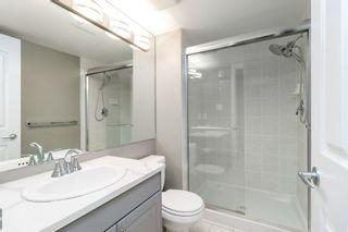 Photo 17: 506 7108 EDMONDS Street in Burnaby: Edmonds BE Condo for sale (Burnaby East)  : MLS®# R2320136