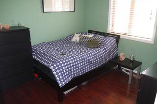 Photo 11: 26 Ivy Lea Court in Winnipeg: Whyte Ridge Single Family Detached for sale (South Winnipeg)  : MLS®# 1615596