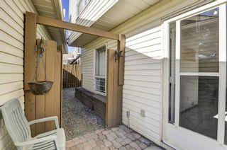 Photo 40: 94 Hunterhorn Crescent NE in Calgary: Huntington Hills Detached for sale : MLS®# A1151646