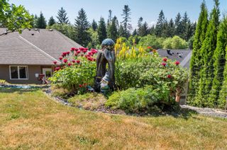 Photo 43: 13 1424 S Alder St in : CR Willow Point House for sale (Campbell River)  : MLS®# 881739