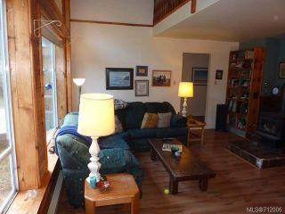 Photo 13: 836 Smiths Rd in QUADRA ISLAND: Isl Quadra Island House for sale (Islands)  : MLS®# 712006