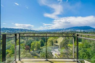 """Photo 22: 1704 2789 SHAUGHNESSY Street in Port Coquitlam: Central Pt Coquitlam Condo for sale in """"The Shaughnessy"""" : MLS®# R2586953"""