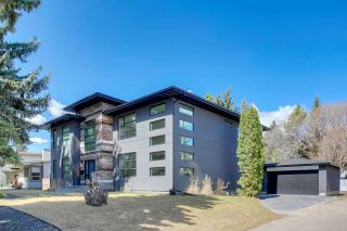 Photo 5: 13804 91 Avenue in Edmonton: Zone 10 House for sale : MLS®# E4246773
