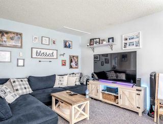 Photo 1: 20200 53 Avenue in Langley: Langley City Fourplex for sale : MLS®# R2589716