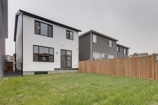 Photo 35: 17 Howse Terrace NE in Calgary: Livingston Detached for sale : MLS®# A1131746