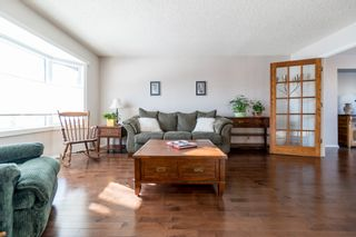 Photo 12: 85 Woodington Bay | Linden Woods Winnipeg