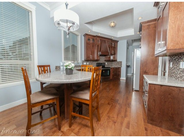 Photo 6: Photos: 17420 OB Avenue in : Pacific Douglas House for sale (South Surrey White Rock)  : MLS®# F13190318