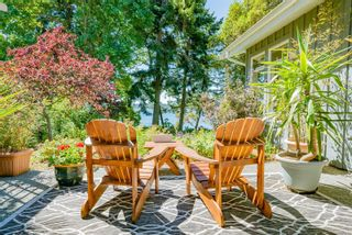 Photo 40: 2205 SHAW Rd in : Isl Gabriola Island House for sale (Islands)  : MLS®# 879745
