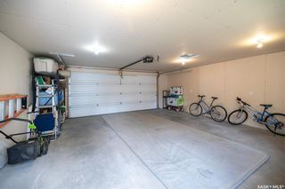 Photo 23: 212A Dunlop Street in Saskatoon: Forest Grove Residential for sale : MLS®# SK859765