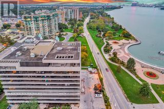 Photo 8: 5125 RIVERSIDE DRIVE East Unit# 200 in Windsor: Condo for sale : MLS®# 21020158