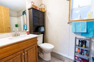 Photo 21: 6925 ADAM Drive in Prince George: Emerald Manufactured Home for sale (PG City North (Zone 73))  : MLS®# R2531608