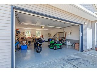 """Photo 40: 30886 DEWDNEY TRUNK Road in Mission: Stave Falls House for sale in """"Stave Falls"""" : MLS®# R2564270"""