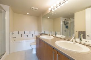 """Photo 7: 204 4728 DAWSON Street in Burnaby: Brentwood Park Condo for sale in """"MONTAGE"""" (Burnaby North)  : MLS®# R2470579"""