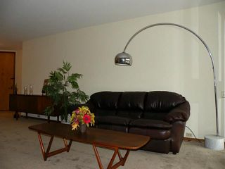 Photo 3: HILLCREST Condo for sale : 2 bedrooms : 3570 1st Avenue #12 in San Diego