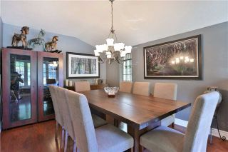 Photo 16: 377 Bell Street in Milton: Old Milton House (Backsplit 4) for sale : MLS®# W3283538