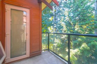 Photo 25: 306 627 Brookside Rd in : Co Latoria Condo for sale (Colwood)  : MLS®# 879060