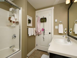Photo 23: 1215 Clearwater Pl in VICTORIA: La Westhills House for sale (Langford)  : MLS®# 820809