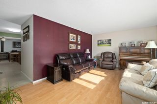 Photo 9: 101 2nd Street West in Langham: Residential for sale : MLS®# SK873646