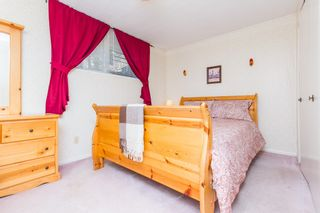 Photo 14: 34837 Brient Drive in Mission: Hatzic House for sale