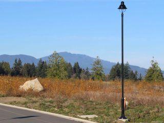 Photo 3: 4042 SOUTHWALK DRIVE in COURTENAY: CV Courtenay City Land for sale (Comox Valley)  : MLS®# 724605