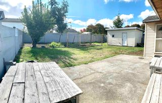 Photo 4: 11708 92 Avenue in Delta: Annieville House for sale (N. Delta)  : MLS®# R2619323