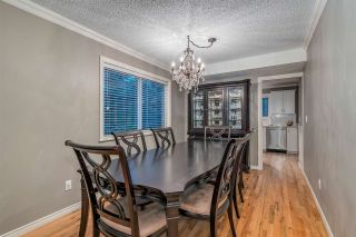 Photo 6: 1449 GABRIOLA Drive in Coquitlam: New Horizons House for sale : MLS®# R2306261