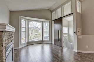 Photo 8: 286 Cranberry Close SE in Calgary: Cranston Detached for sale : MLS®# A1143993