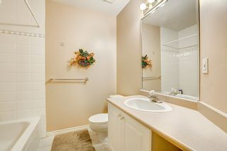 """Photo 17: 9 915 FORT FRASER Rise in Port Coquitlam: Citadel PQ Townhouse for sale in """"Brittany Place"""" : MLS®# R2394250"""